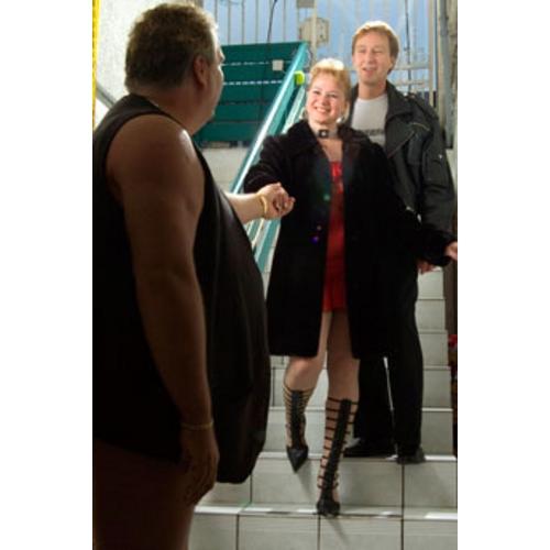 swingerclub fantasy dingolfing escort hostess