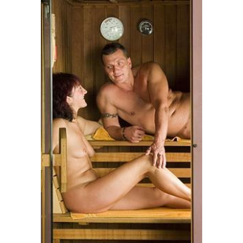 sex in emsland swinger in frankfurt