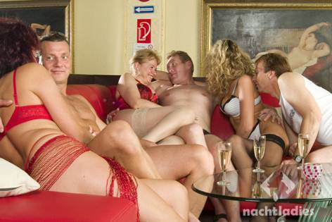 frankfurt sex swingerclub number one
