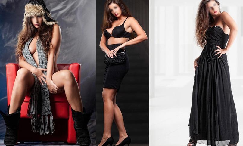 femme fatale escort swingerclub erfahrungen