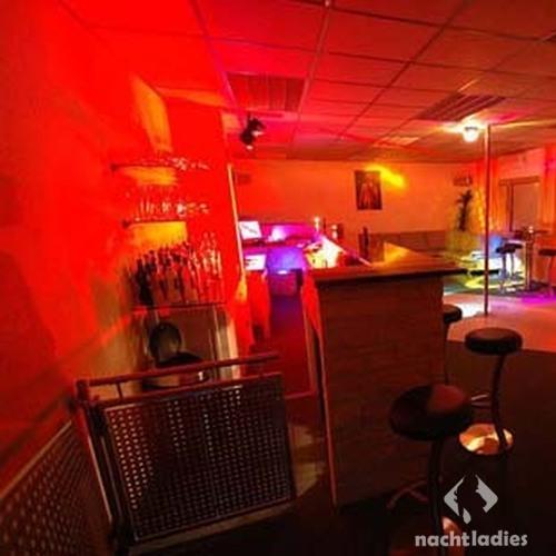Bruchsal Swingerclub