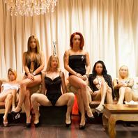 sauna club mannheim erotik in wien