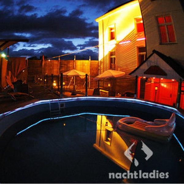 erotik world münster panorama sauna holzweiler
