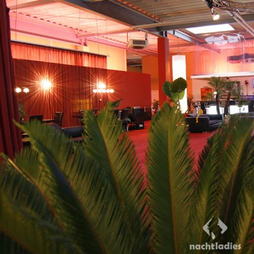Hawaii fkk saunaclub club FKK Clubs