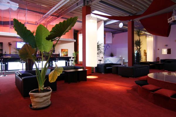 sex vogtland stundenhotel in mannheim