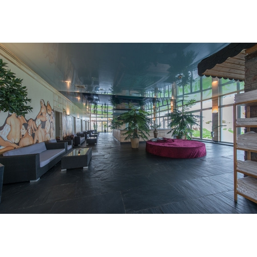 FKK-Club FKK Planet Eden aus Berlin | Nachtladies