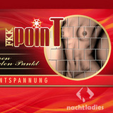 FKK-Club - FKK Point