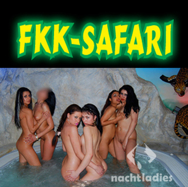 fkk safari swingerclub burgdorf
