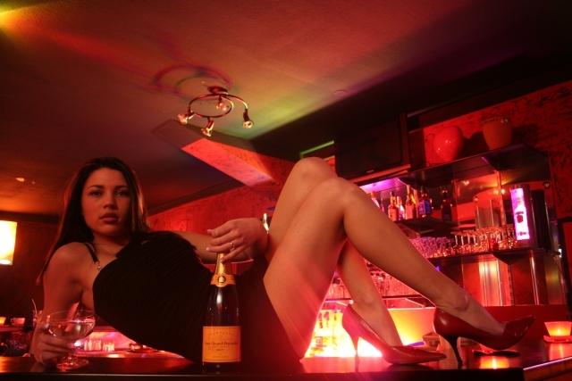 sauna club dresden partytreff hannover