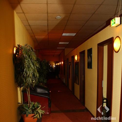 Sex Club In Bochum
