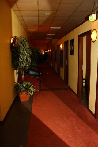 Sex Club Bochum