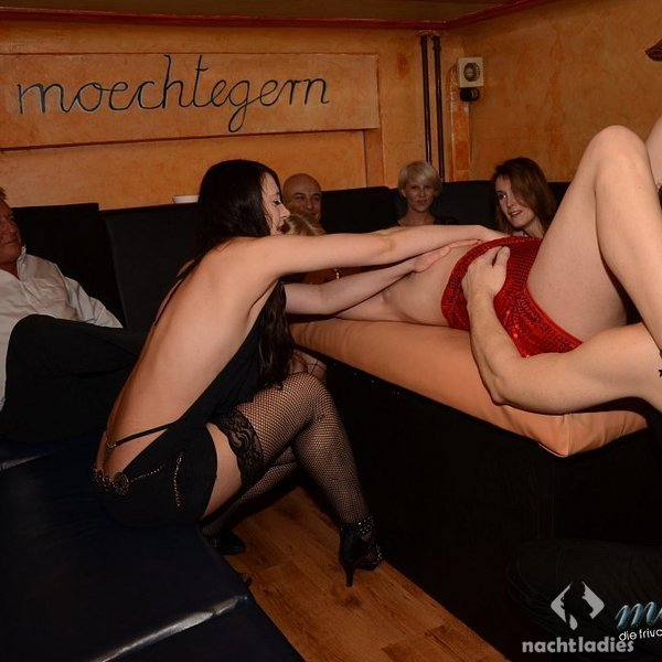 swinger club achern gute frauenpornos