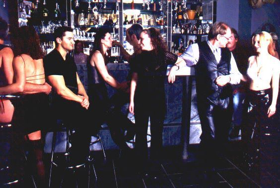 swingerclubs berlin tantic massage video