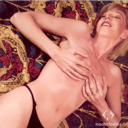 massagesex peitschen berlin
