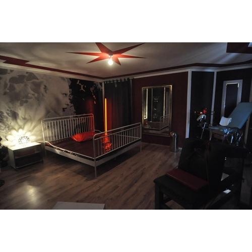 sex landshut. Black Bedroom Furniture Sets. Home Design Ideas