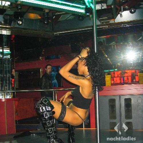dating erotik Augsburg