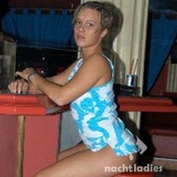 sex in schleswig swingerclub in frankfurt