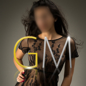Goldmember Escorts - High Class Escortservice: Goldmember Escorts - Helena