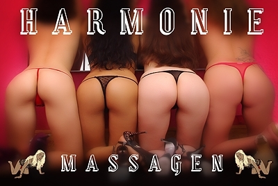 Sexmassage Berlin