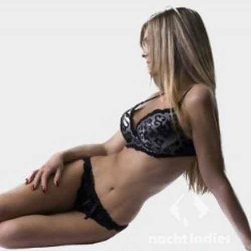 erotische ausstrahlung kostenlose erotische kurzgeschichten
