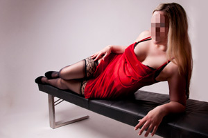 klinik sex geschichten escort duisburg