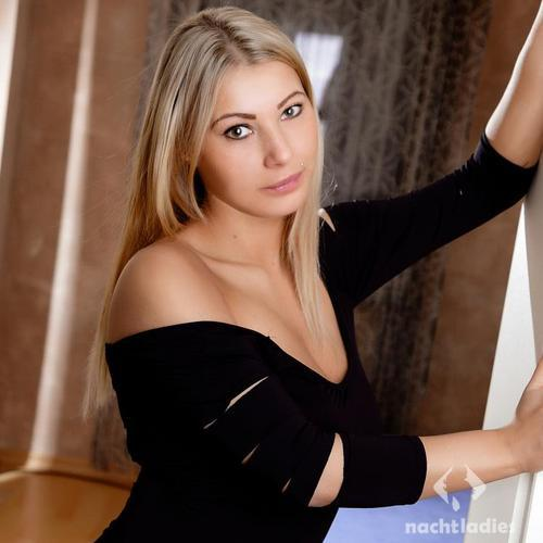 haus rote rose messel tantra massage passau