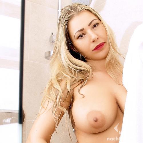 partytreff bochum erotische massagen stuttgart