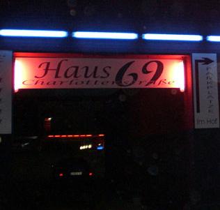 Hostess haus 69 aus duisburg nachtladies - Haus 69 ...