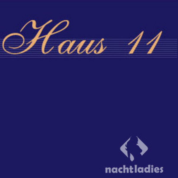 Sex-Club Haus Nr. 11 aus Nürnberg | Nachtladies