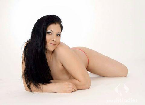 sextreffen aschaffenburg rohrstock spanking