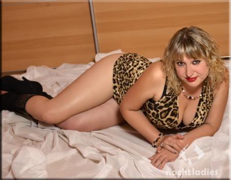 escorte massasje erotisk massasje stavanger