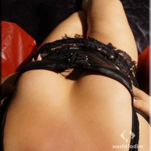 sm club münchen erotische massage herne