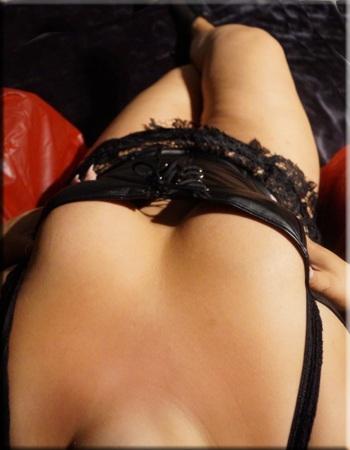 erotische massage herne ladies.de,