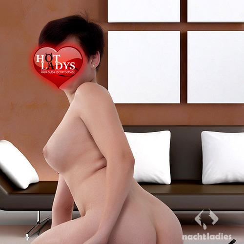 escort potsdam kostenlose erotische storys