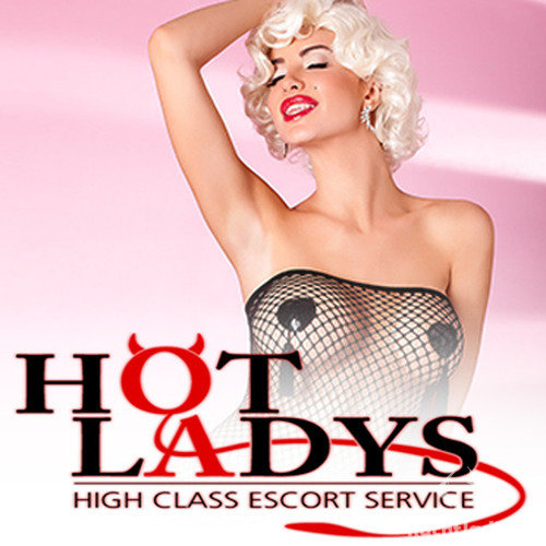 high class escort stockholm videio