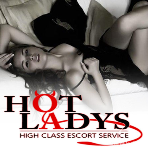 oily sexual massage melbourne high class escorts