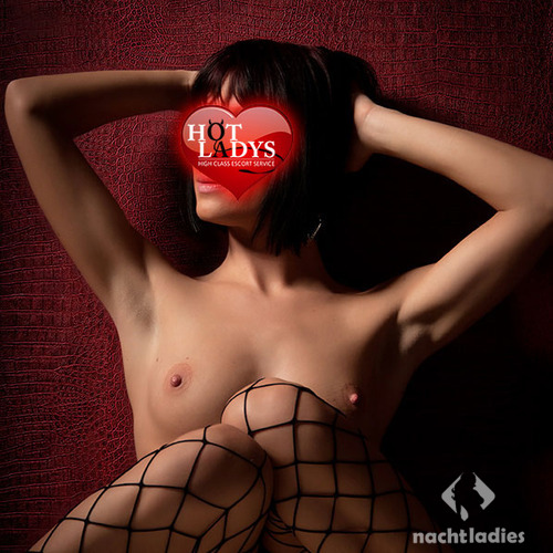 video sex kongsberg by