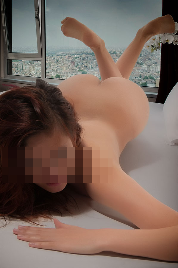 sex massage in erotische massagen in magdeburg