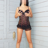 HOT-MD Escort Magdeburg NEU - EVA