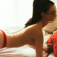 HOT-MD Escort Magdeburg NEU Susi