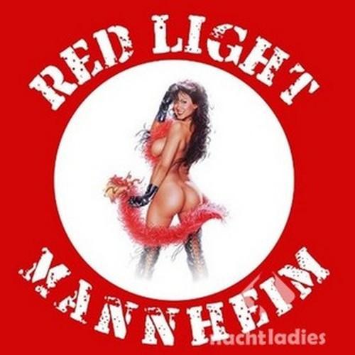 Sex Club Mannheim