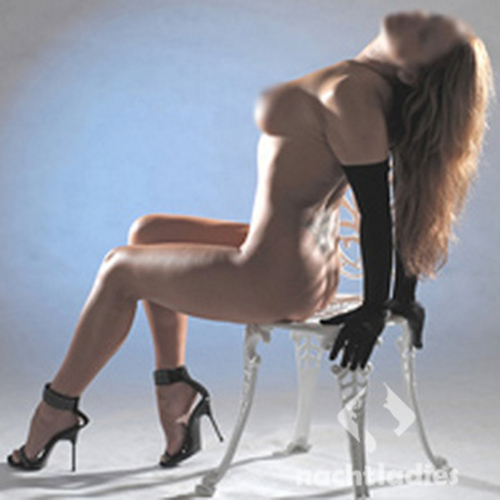 erotische massage bergheim tiamori de
