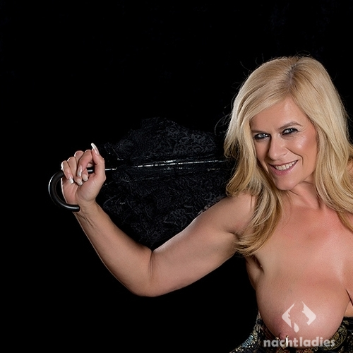 fickparty escort service allgäu
