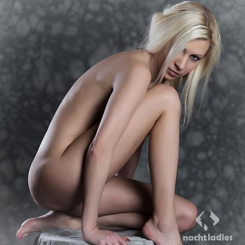 Sextreff thüringen fkk bilder nackt