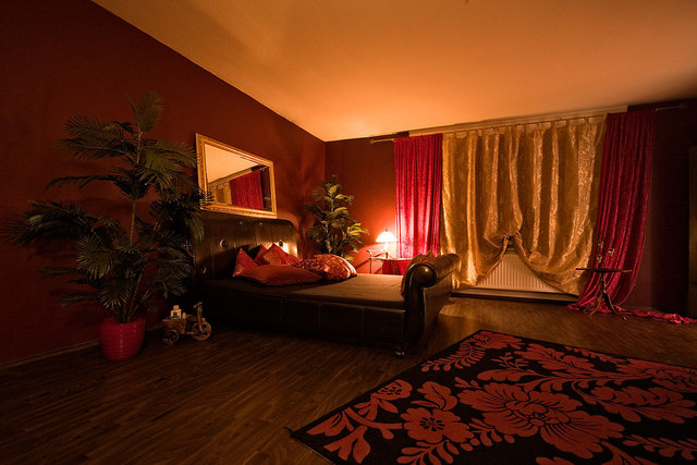 Sexclub Recklinghausen