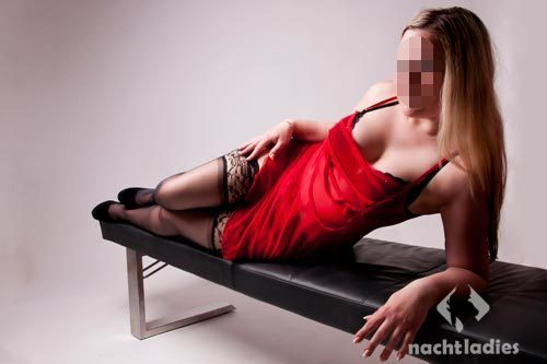 sharing my wife sex in mönchengladbach