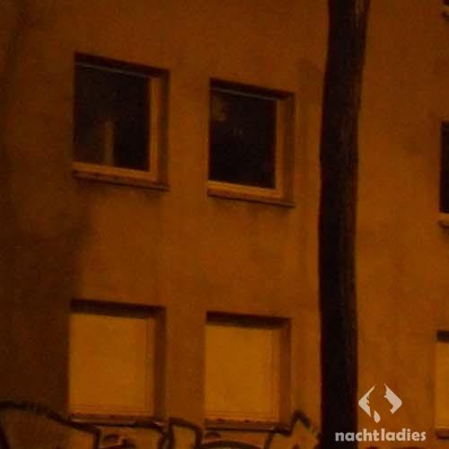 sex contakt München