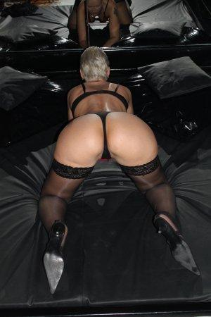 erotik gratis online fetisch getragene wäsche
