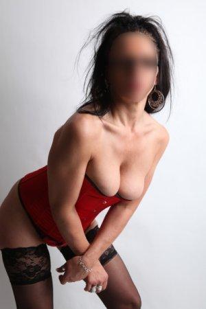 swingerclub göttingen privat sex münchen