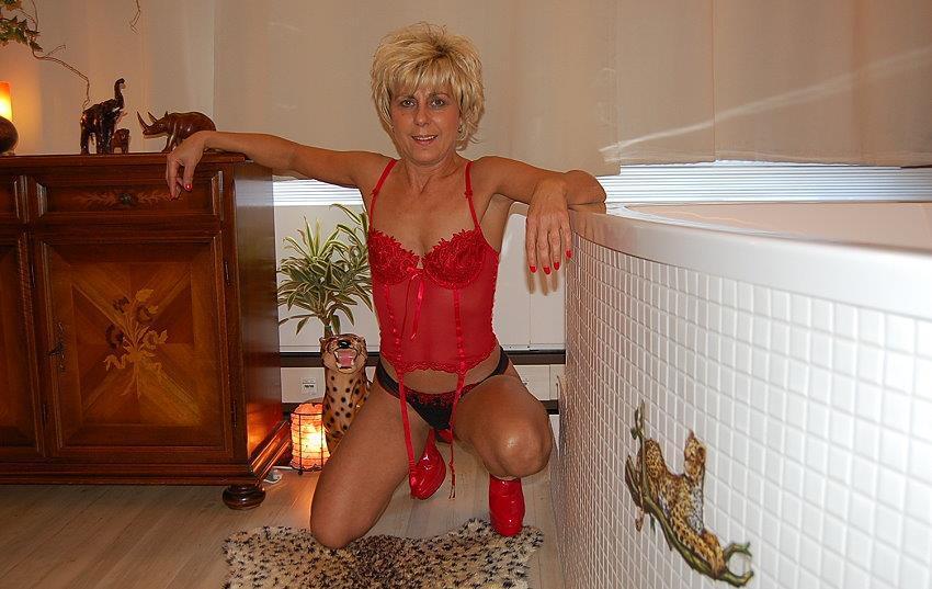 Sexclub Oberhausen